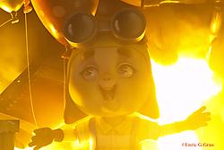 7D-2015_03_20-2210Web2.jpg