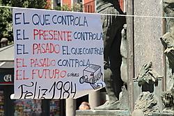 IMG_0224Movimiento_15M_Valladolid.JPG