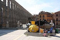 Movimiento_15_en_Segovia.JPG