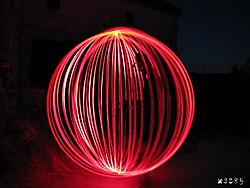 lightp.JPG