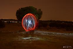 esfera_painting1.jpg