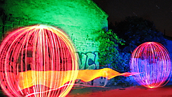 light_painting2.JPG