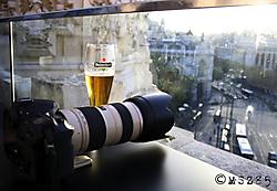 tarde_foto_cerveza1.JPG