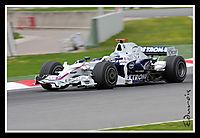 BMW_Sauber1.jpg