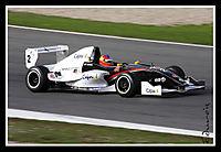 Eurocup_Formula_Renault.jpg