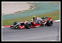 Formula_Renault_3_5.jpg