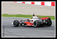 Mclaren_Mercedes.jpg
