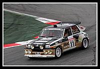 Renault_5_COPA_Turbo-IMG_6610.JPG