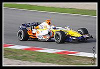 Renault_F1_Team.jpg