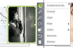 Captura_de_pantalla_2011-07-27_a_las_12_36_12.png