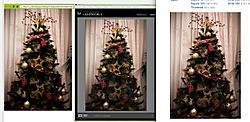 Captura_de_pantalla_2013-01-09_a_las_10_43_27.jpg