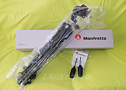 manfrotto_1_190XB.jpg