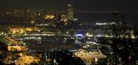 BCN_desde_Montjuic_por_la_noche.jpg