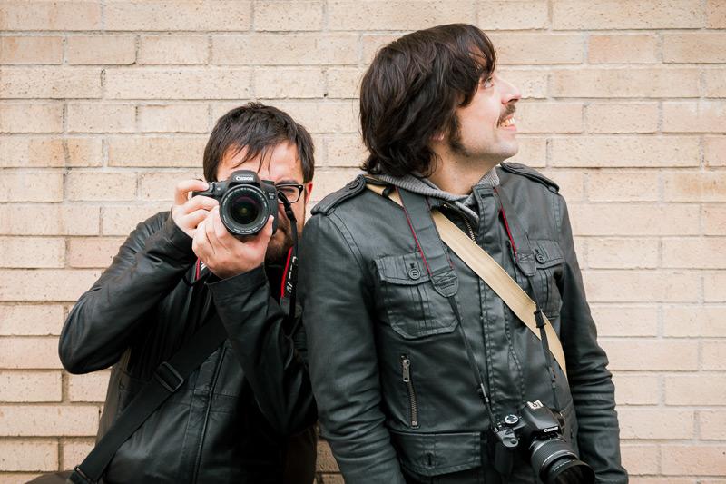 Aprende Fotografía con canonistas.com