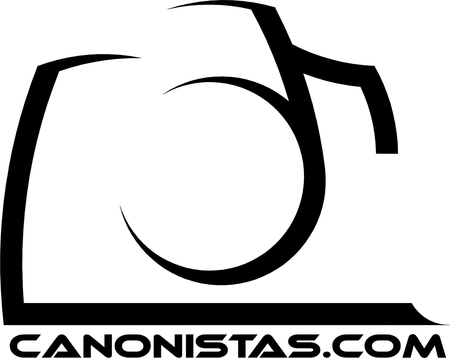 canonistas